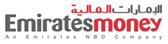 Emirates Money Property Power