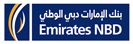 Emirates NBD Priority Banking Standard Current Account