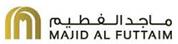 majid-al-futtaim-finance-najm Bank