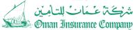 Oman Insurance Company Life Insurance