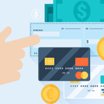 different payments options in uae