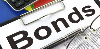 Sukuk-Islamic bonds