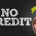 no credit score check in uae
