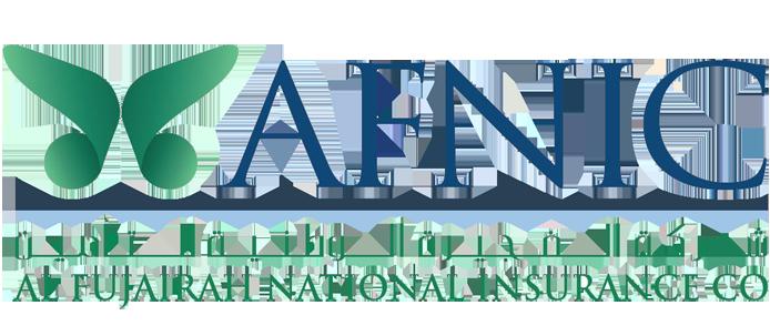 AFNIC Insurance