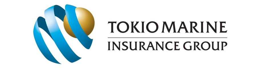 Tokio Car Insurance
