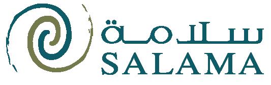 Salama Car Insurance