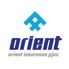 Orient Car Insurance