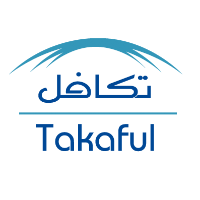 Abu Dhabi National Takaful Car Insurance
