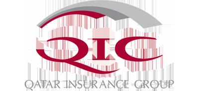 Qatar Car Insurance