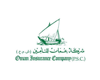 Oman Car Insurance