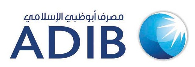 abu dhabi islamic bank logo