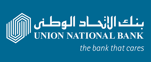 union national bank logo