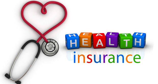 Health Insurance Options For Salary Less Than 5000 Aed