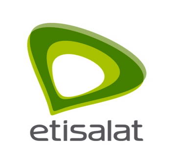 How to transfer credit from Etisalat to DU - MyMoneySouq