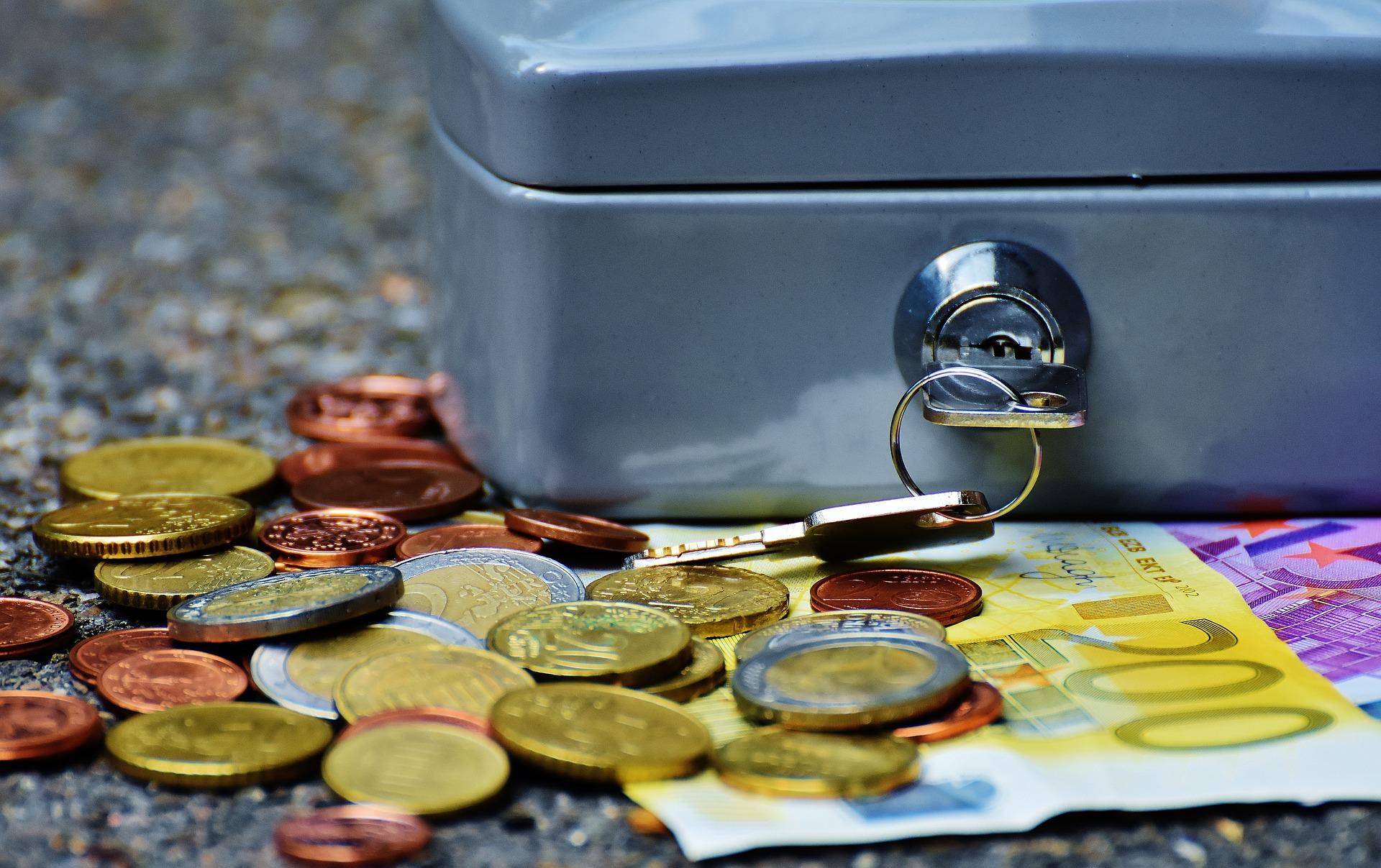 Cash advance in oceanside photo 4