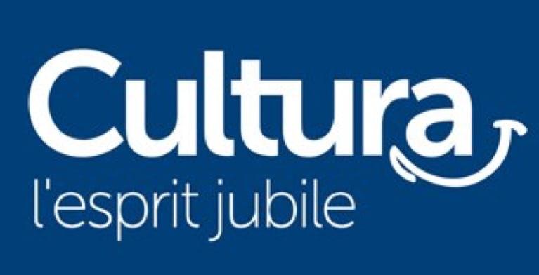 catalogue noel 2018 cultura Cultura Case Study   Swedbrand Group catalogue noel 2018 cultura