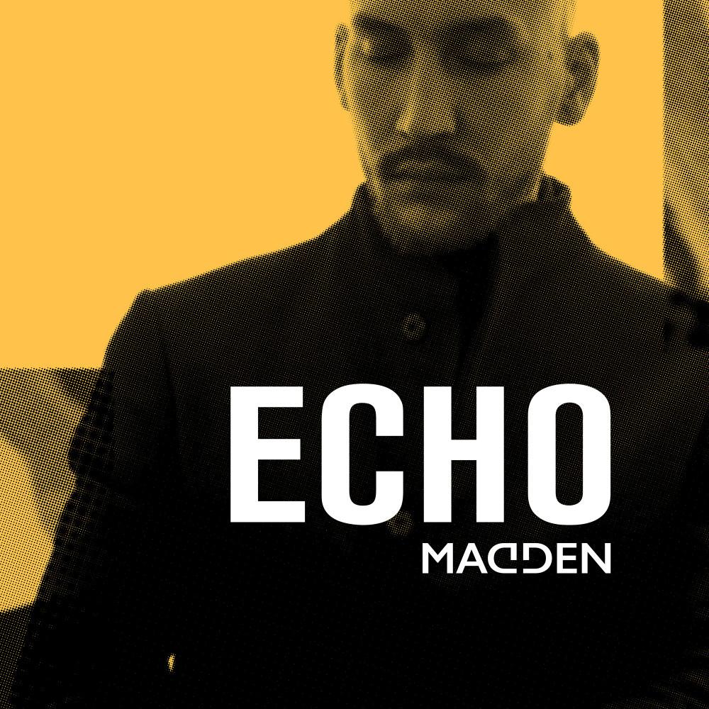 Madden - Echo