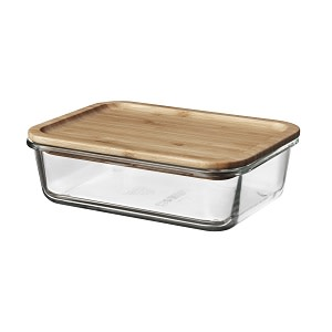 IKEA 365+ Food container with lid £4.25
