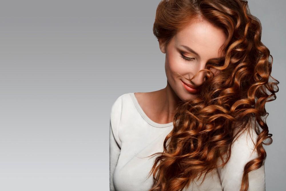 hårkontroll original omdöme