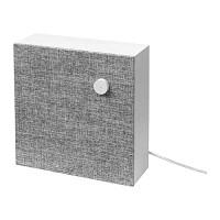 ENEBY Bluetooth speaker £80
