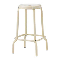 RÅSKOG Bar stool £20