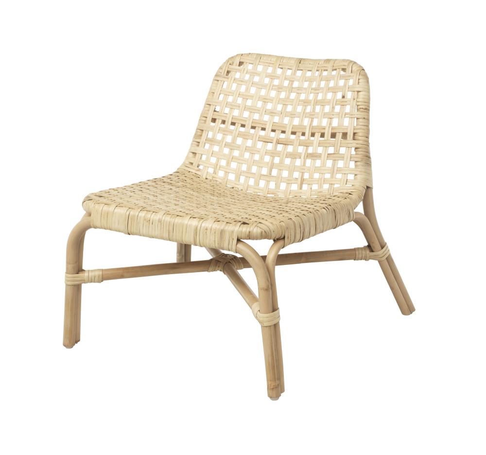 TÄNKVÄRD Easy chair £80