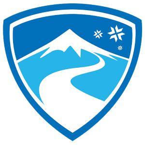 Skiinfo - snørapport
