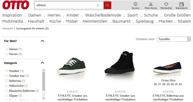 """"""" MEHR Buy ihr nicht wollendass Warum less wir Schuhe WHED92IY"""