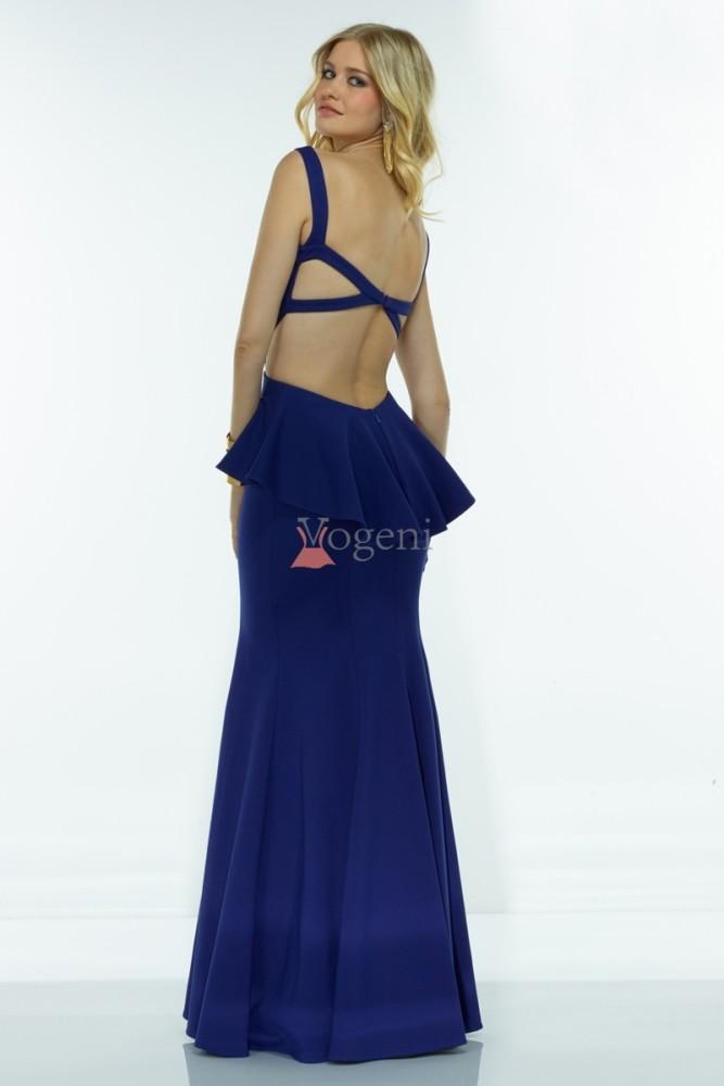 2dd4b250145e ... dina kläder längre. Om du letar efter en aftonklänning som gravid,  vilken slags aftonklänning bör du leta efter? Vilken skärning ser bra ut på  en gravid ...