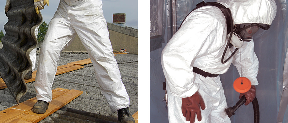 http://www.procurator.net/sv-se/kunskap-utveckling/produktfakta/fakta-saneringsarbete-vid-asbest?filter.facet=Manufacturer%3A0010031300__Microgard