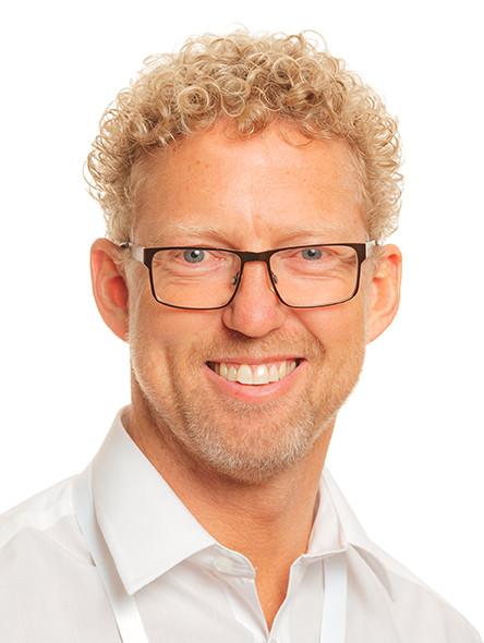 Stefan Brunnberg