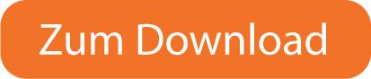 Zum kostenlosen Whitepaper-Download