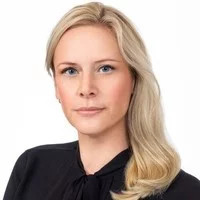 Camilla Ternstedt