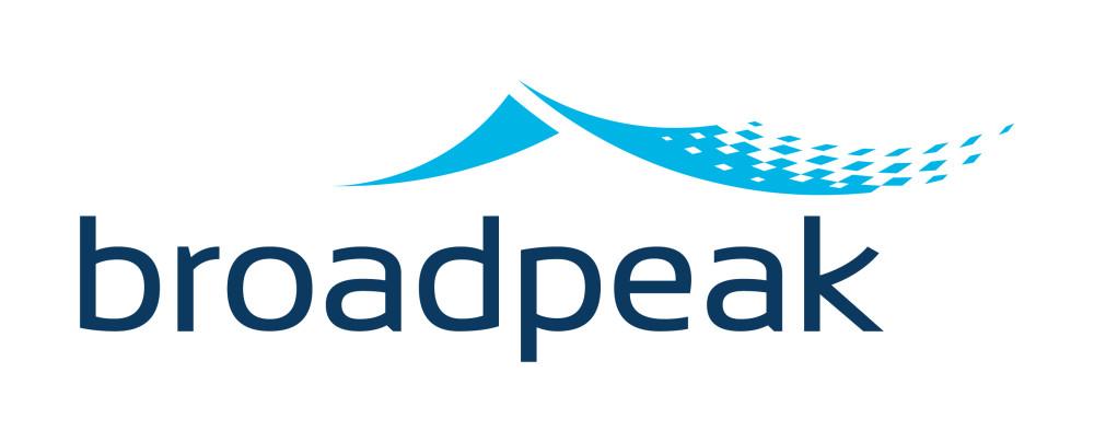 Broadpeak raises 10 million euros from Eutelsat - Eutelsat