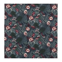 FILODENDRON Fabric £5/metre