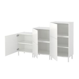 PLATSA Cabinet £195