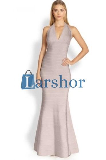 314147a2e25a2e Hoe kies ik de perfecte jurk uit voor een elegante avond  - Mahchery ...