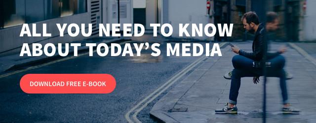 Få din udgave af den gratis rapport