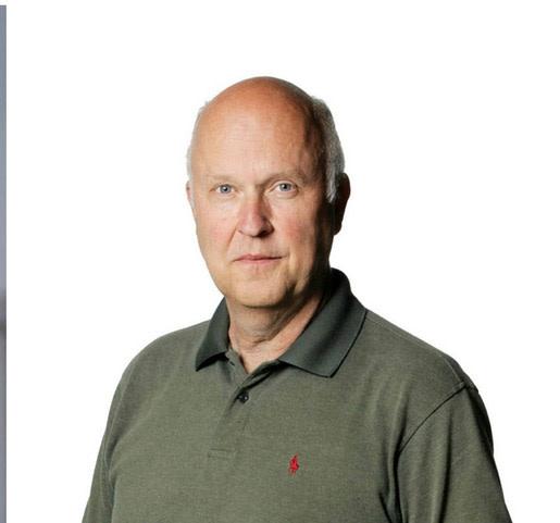 Erik Magnusson