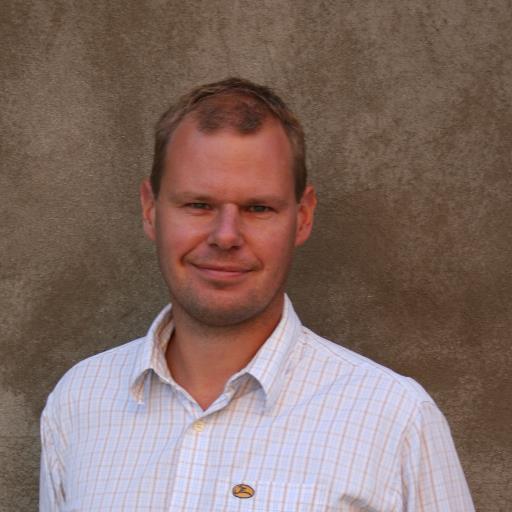 Daniel Hagström