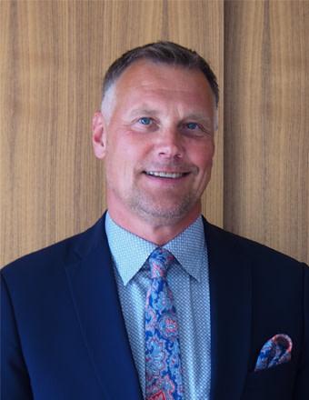 Peter Landgren