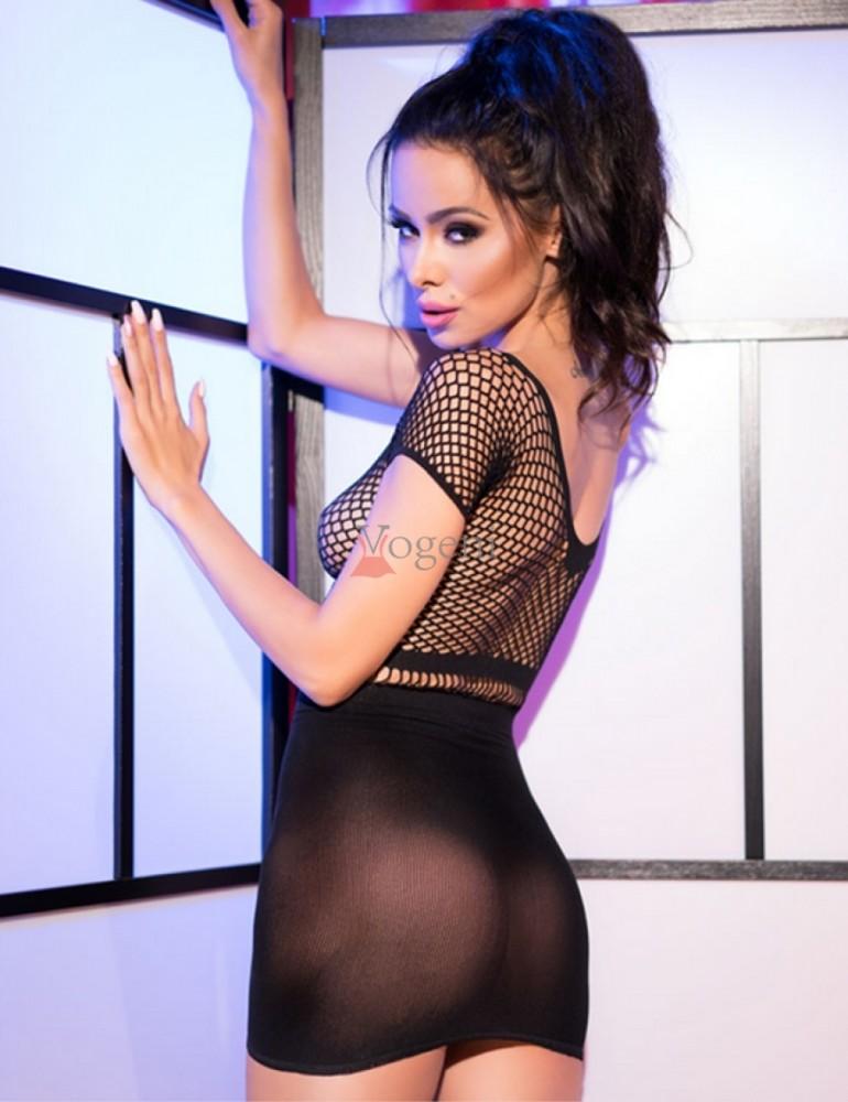 sexy underkläder stora vackra bröst