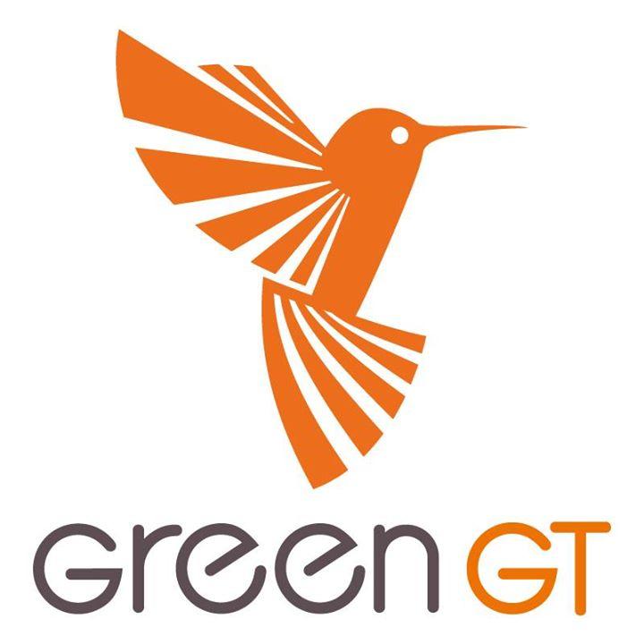 Green GT
