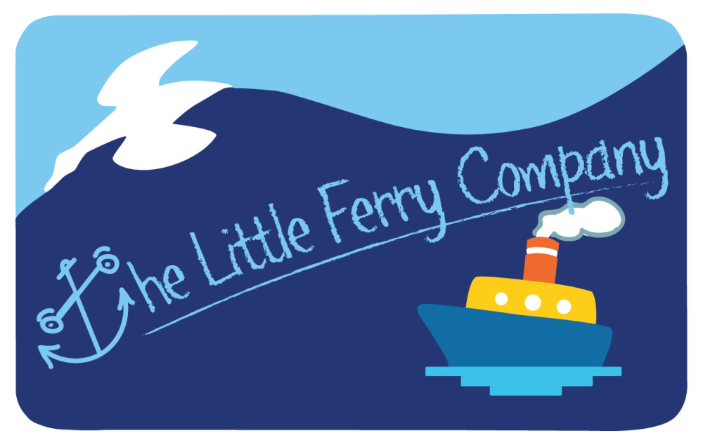 The Little Ferry Company