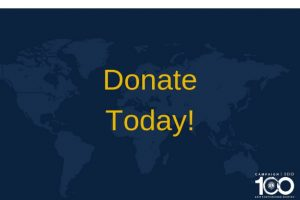 Gi ditt bidrag til Indonesia!