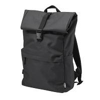 STARTTID Backpack £15