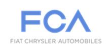 Fiat Autonomy der FCA Germany AG