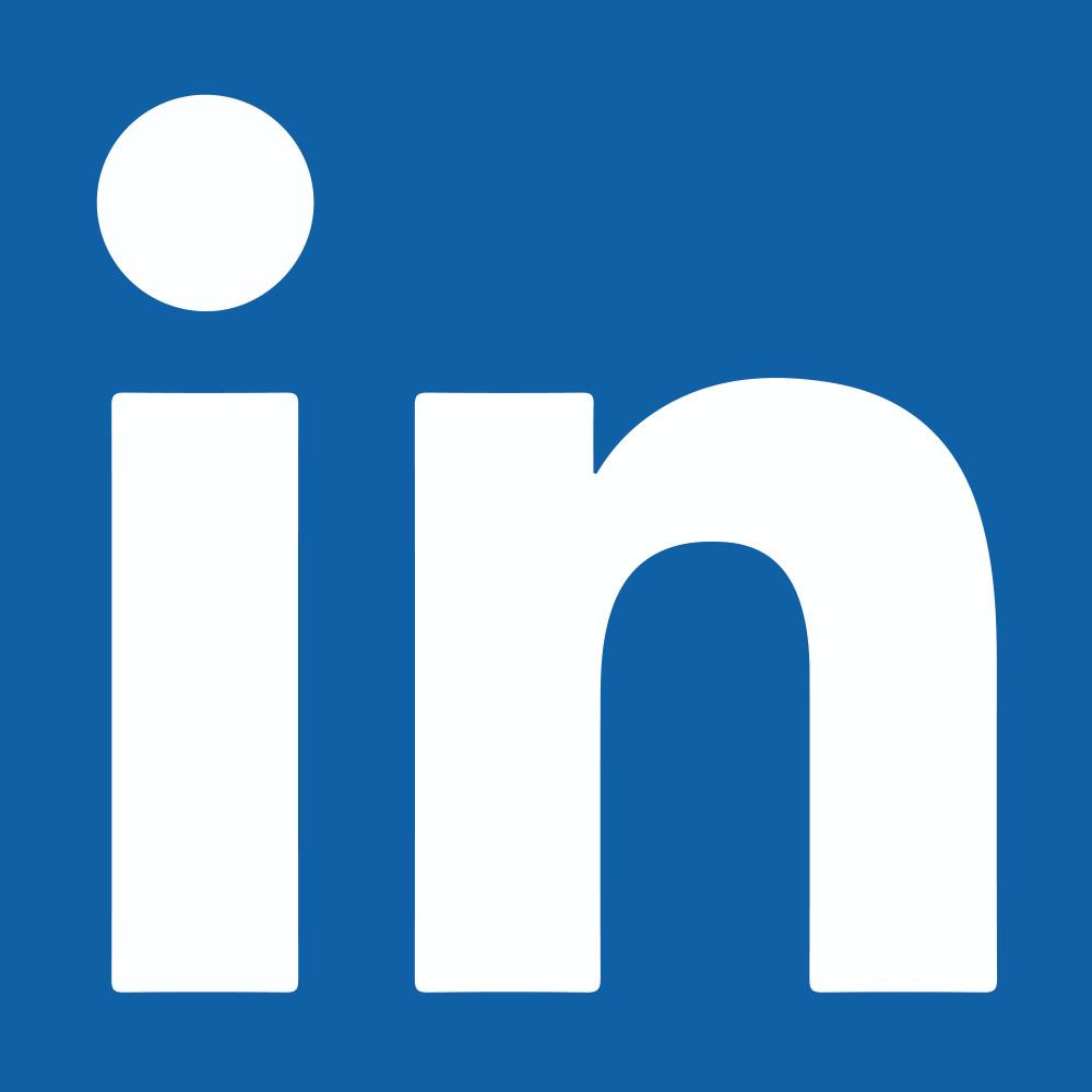Intermezzon på LinkedIn