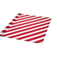 https://www.ikea.com/gb/en/p/vinter-2019-gift-wrap-roll-red-white-striped-60431520/