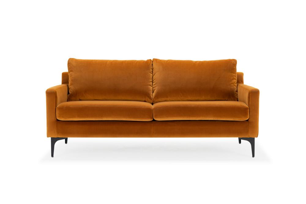 Astha 2 personers sofa